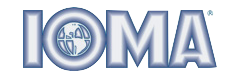 IOMA - International Oxygen Manufacturers Association