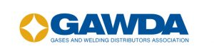 GAWDA - Gases & Welding Distributors Association